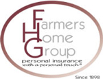Farmers Home Group