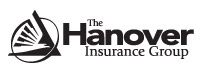 Hanover Fire & Casualty Insurance