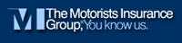 Motorist Insurance Group