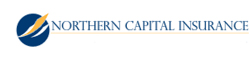Northern Capital Insurance