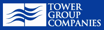 Tower Group Companies